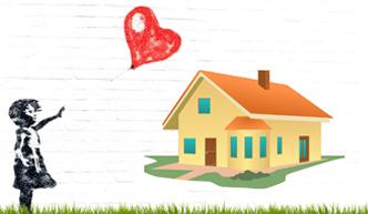 Prima casa e separazione