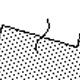 La graffetta nelle mappe catastali di tipo a S
