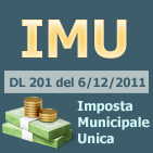 Imposta Municipale Unica