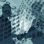 Interscambio dati