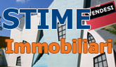 Stime immobiliari